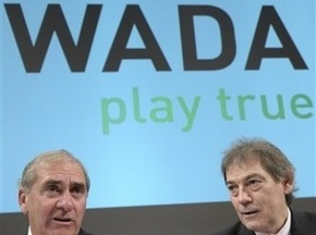 WADA приостановило работу двух антидопинговых лабораторий
