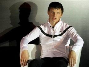 Аршавін хоче завершити кар єру в Арсеналі