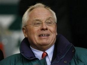 Співвласник Ліверпуля не збирається продавати свою частку в клубі