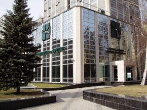 Акционеры банка Финансы и кредит решили передать часть акций государству