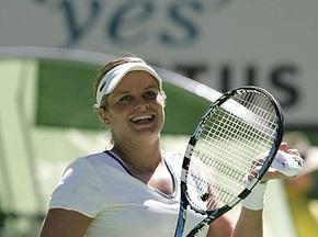 Легенда тенісу збирається виступити на US Open-2009