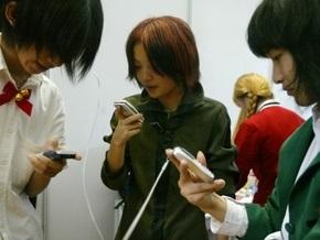 Чистая прибыль China Telecom в 2008 году упала в 27 раз