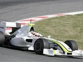 F1: Суперлицензии пилотов подешевеют