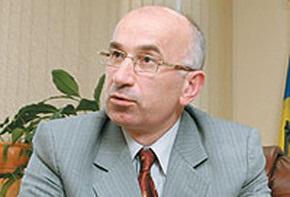 На Корреспондент.net розпочався чат з головою Нацкомісії з питань захисту суспільної моралі