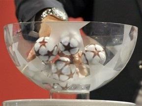Арсен Венгер дає Ліверпулю і Челсі рівні шанси на перемогу