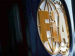 FIA пропонує відкласти спірні нововведення