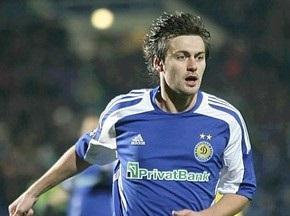 Мілевський: Не хотілося б потрапити на Шахтар, краще зіграти з іноземною командою