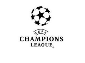 Сьогодні відбудеться жеребкування Ліги Чемпіонів