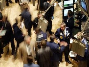 АМКУ разрешил создать Ассоциацию торговцев фондового рынка