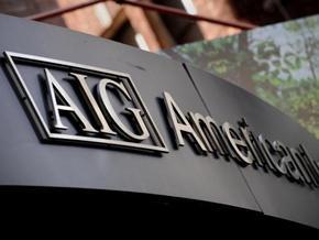 Глава AIG призвал сотрудников вернуть бонусы