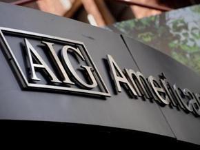 Конгресс США потребовал вернуть бонусы AIG