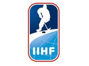 Украина вступила в борьбу за ЧМ-2014 по хоккею