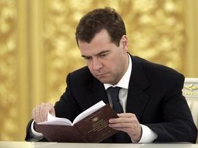 Путін і Медведєв вирішать долю суперника Шахтаря
