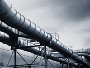 Газпром отказался от Набукко