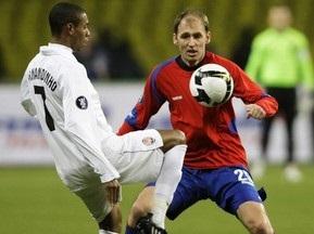 ЗМІ: Англійські клуби цікавляться гравцями Шахтаря