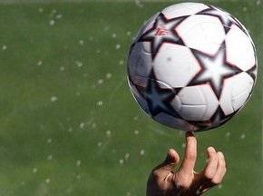 Уболівальник застрелив іракського футболіста