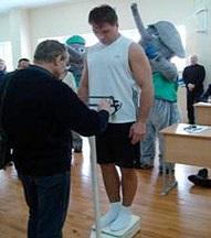 Олег Маскаев: Это один из самых быстрых нокаутов в моей карьере