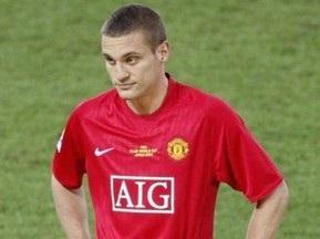 Відіч номінований на PFA Player of the Year award