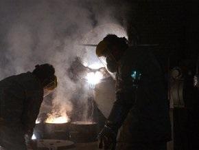 Запорожская АЭС остановит шестой энергоблок на плановый ремонт