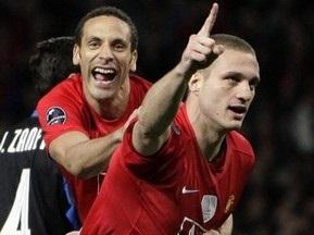 Видич: Английские клубы доказали, что АПЛ сейчас является сильнейшей в мире