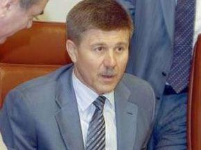 Васюник: Между Украиной и УЕФА установились доверительные отношения