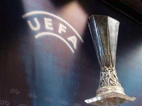 Определены кандидаты на проведение Евро-2016