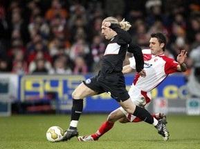Футбольный уикенд: Обзор европейских чемпионатов