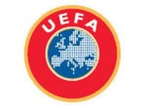 УЄФА заборонить трансфери футболістів молодше 18 років