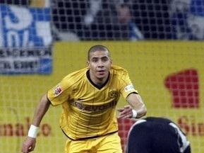Зинедин Зидан: В ответном матче против Барселоны у Лиона есть шансы на успех