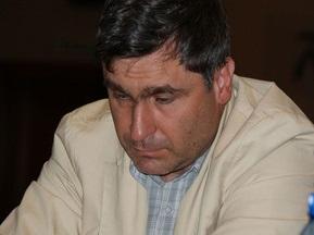 Линарес: Иванчук выходит в лидеры