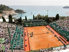 АТР допоможе грошима організаторам тенісних турнірів