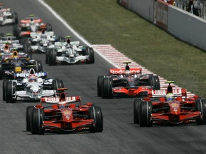 F1: Керівник FOTA сумнівається у зниженні зарплат пілотам