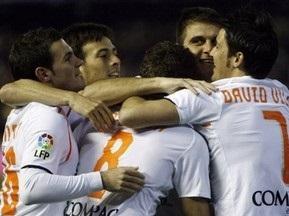Криза примусить Валенсію продати лідерів команди влітку