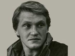 Помер відомий радянський футболіст