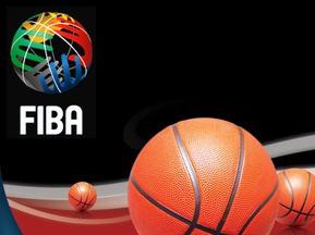 FIBA перевірить законність УБЛ