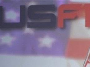 F1: Экклстоун заставил USF1 сменить название