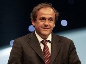 На Балканах хочуть створити єдину футбольну лігу