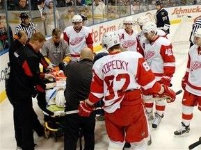 NHL: В преддверие трансферного безумия