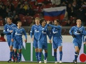 Губочан отправился в Словакию