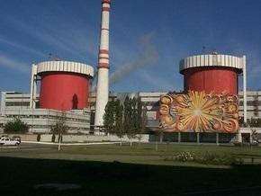 ЮУАЭС продлит ремонт третьего энергоблока
