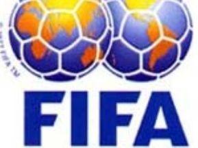 ФИФА введет дополнительного рефери