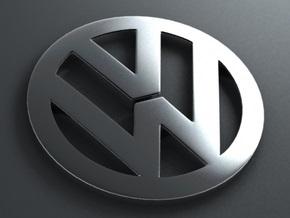 Volkswagen сократит 16,5 тысяч работников