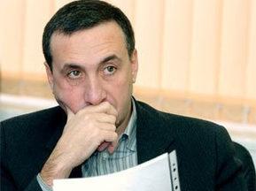 Гінер: Я б не став порівнювати ЦСКА і Шахтар