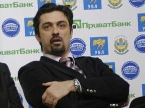 Тренер Симферопольских Грифонов: Надо стремиться к лучшему