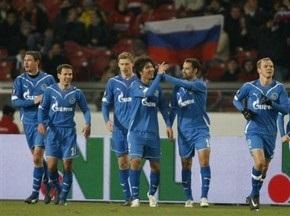 ЗМІ підрахували бюджети російських футбольних клубів