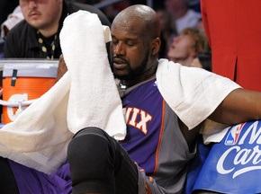 NBA: Встречи MVP