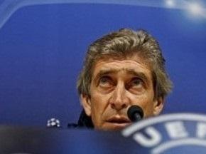 Тренер Вильярреала: Наша команда пройдет в четвертьфинал