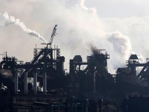 Профсоюзы: На Макеевском метзаводе уволены семь тысяч работников