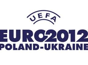 У Києві створять комунальну службу таксі до Євро-2012