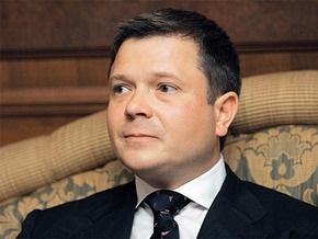 Глава Ferrexpo Жеваго может войти в совет директоров NWR